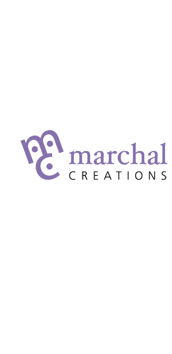 Marchal Créations
